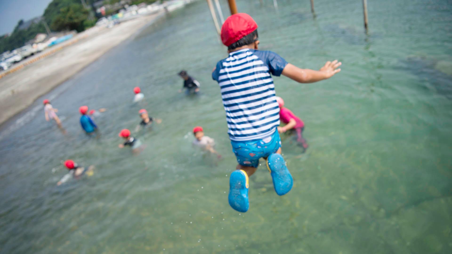 海遊び01